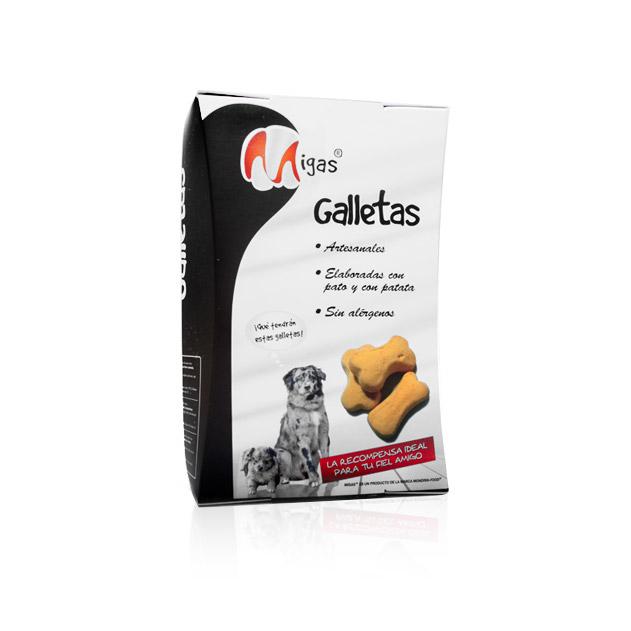 galletas_grandes